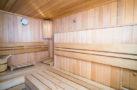 http://sylt-ferienhaus-ferienwohnung.de/wp-content/uploads/2018/07/ferienhaus-milima-sauna.jpg