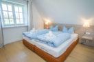 http://sylt-ferienhaus-ferienwohnung.de/wp-content/uploads/2018/07/ferienhaus-milima-schlafzimmer-01.jpg