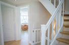 http://sylt-ferienhaus-ferienwohnung.de/wp-content/uploads/2018/07/ferienhaus-milima-treppe-02.jpg