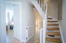 http://sylt-ferienhaus-ferienwohnung.de/wp-content/uploads/2018/07/ferienhaus-milima-treppe-03.jpg