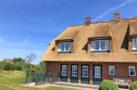 http://sylt-ferienhaus-ferienwohnung.de/wp-content/uploads/2018/08/ferienwohnung-watthues-haus.jpg