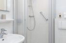 http://sylt-ferienhaus-ferienwohnung.de/wp-content/uploads/2018/12/ferienwohnung-duene-4-dusche.jpg