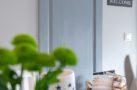 http://sylt-ferienhaus-ferienwohnung.de/wp-content/uploads/2018/12/ferienwohnung-duene-4-garderobe.jpg