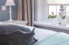 http://sylt-ferienhaus-ferienwohnung.de/wp-content/uploads/2018/12/ferienwohnung-duene-4-schlafzimmer-3.jpg