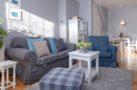 http://sylt-ferienhaus-ferienwohnung.de/wp-content/uploads/2018/12/ferienwohnung-duene-4-wohnzimmer.jpg