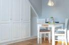 http://sylt-ferienhaus-ferienwohnung.de/wp-content/uploads/2018/12/ferienwohnung-duene-4-wohnzimmer-5.jpg