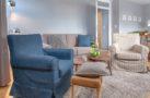 http://sylt-ferienhaus-ferienwohnung.de/wp-content/uploads/2018/12/ferienwohnung-duene-5-wohnzimmer.jpg