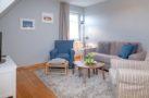 http://sylt-ferienhaus-ferienwohnung.de/wp-content/uploads/2018/12/ferienwohnung-duene-5-wohnzimmer-4.jpg