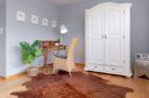http://sylt-ferienhaus-ferienwohnung.de/wp-content/uploads/2018/12/ferienwohnung-duene-5-wohnzimmer-5.jpg