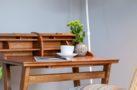 http://sylt-ferienhaus-ferienwohnung.de/wp-content/uploads/2018/12/ferienwohnung-duene-5-wohnzimmer-6.jpg