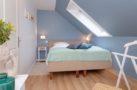 http://sylt-ferienhaus-ferienwohnung.de/wp-content/uploads/2018/12/ferienwohnung-duene-ost-schlafzimmer.jpg