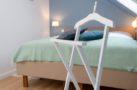 http://sylt-ferienhaus-ferienwohnung.de/wp-content/uploads/2018/12/ferienwohnung-duene-ost-schlafzimmer-2.jpg