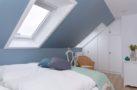 http://sylt-ferienhaus-ferienwohnung.de/wp-content/uploads/2018/12/ferienwohnung-duene-ost-schlafzimmer-3.jpg