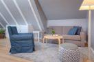 http://sylt-ferienhaus-ferienwohnung.de/wp-content/uploads/2018/12/ferienwohnung-duene-ost-wohnzimmer.jpg