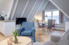 http://sylt-ferienhaus-ferienwohnung.de/wp-content/uploads/2018/12/ferienwohnung-duene-ost-wohnzimmer-2.jpg
