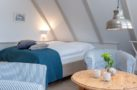 http://sylt-ferienhaus-ferienwohnung.de/wp-content/uploads/2018/12/ferienwohnung-duene-west-bett.jpg