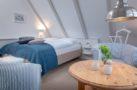 http://sylt-ferienhaus-ferienwohnung.de/wp-content/uploads/2018/12/ferienwohnung-duene-west-bett-2.jpg