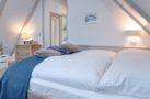 http://sylt-ferienhaus-ferienwohnung.de/wp-content/uploads/2018/12/ferienwohnung-duene-west-bett-3.jpg