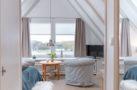 http://sylt-ferienhaus-ferienwohnung.de/wp-content/uploads/2018/12/ferienwohnung-duene-west-eingang.jpg