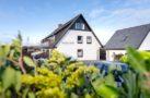 http://sylt-ferienhaus-ferienwohnung.de/wp-content/uploads/2018/12/weisse-duene-haus.jpg