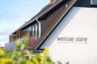 http://sylt-ferienhaus-ferienwohnung.de/wp-content/uploads/2018/12/weisse-duene-haus-2.jpg