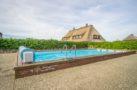 http://sylt-ferienhaus-ferienwohnung.de/wp-content/uploads/2019/02/ferienwohnung-weisses-kliff-pool.jpg