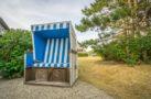 http://sylt-ferienhaus-ferienwohnung.de/wp-content/uploads/2019/02/ferienwohnung-weisses-kliff-terrasse-03.jpg