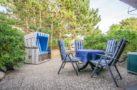 http://sylt-ferienhaus-ferienwohnung.de/wp-content/uploads/2019/02/ferienwohnung-weisses-kliff-terrasse-04.jpg