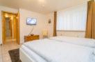 http://sylt-ferienhaus-ferienwohnung.de/wp-content/uploads/2019/12/fewo-meeresleuchten-sylt-schlafzimmer-7.jpg