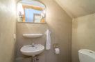 http://sylt-ferienhaus-ferienwohnung.de/wp-content/uploads/2019/12/fewo-meeresleuchten-sylt-wc.jpg