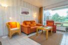 http://sylt-ferienhaus-ferienwohnung.de/wp-content/uploads/2019/12/fewo-meeresleuchten-sylt-wohnzimmer-1.jpg